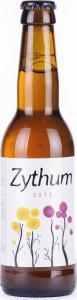 Zythum