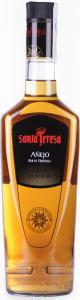 Santa Teresa Añejo