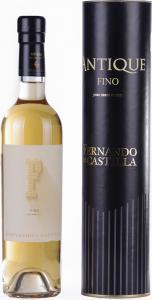 Antique Fino