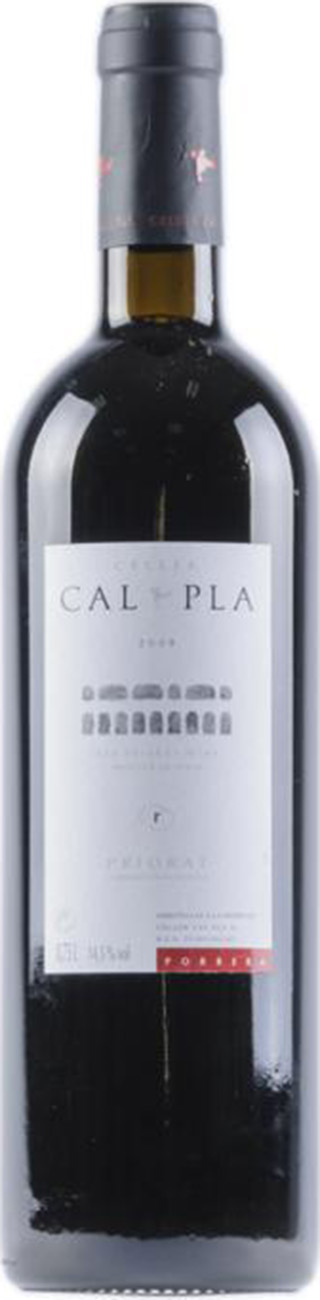 Cal Pla