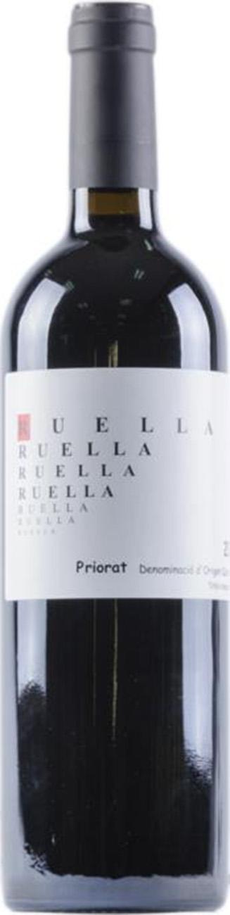 Ruella