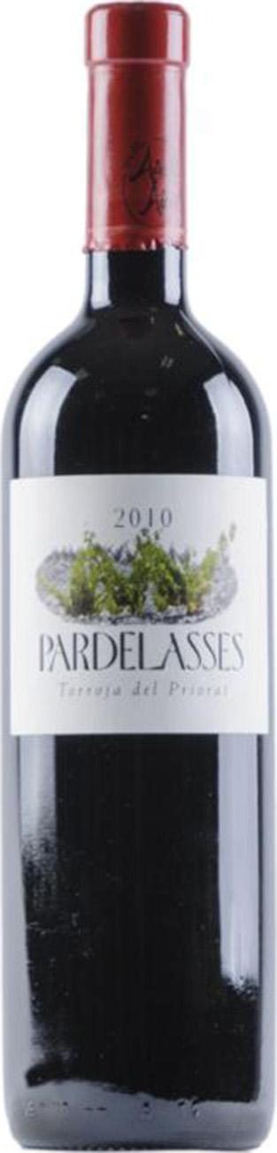 Pardelasses